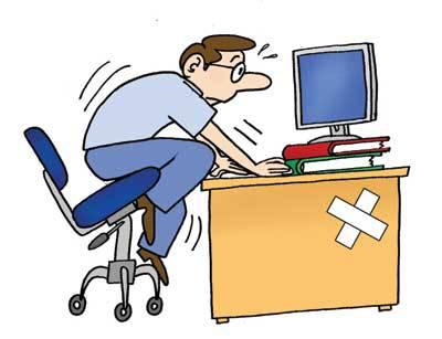ergonomia-no-trabalho-c3a9-importante-para-a-sac3bade-do-colaborador