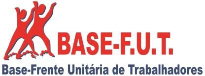 Base-Fut-logo